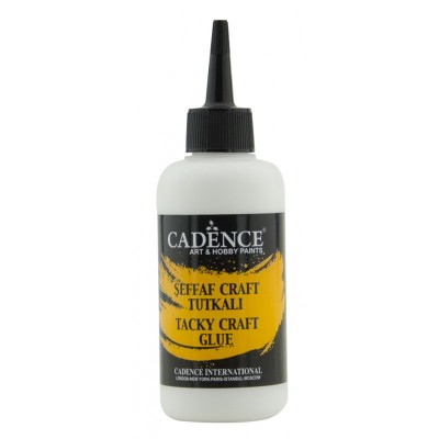 Tacky Glue CADENCE 150ml
