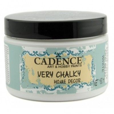 VERY CHALKY 150ML