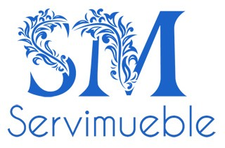 SERVIMUEBLE